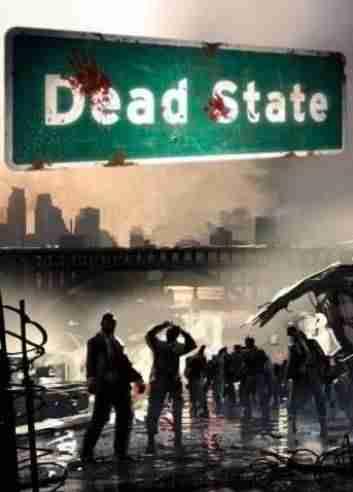 Descargar Dead State [English][CODEX] por Torrent